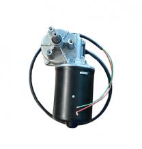 Motor für DV-Getriebe Typ DV 20/21 und DV 25/26 ohne Getriebe und ohne DV-Rollen, rechts online bestellen | Merkle Schweiss Shop