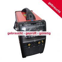 Gebrauchtes Schweißgerät Alphaforce W-200 AC/DC kaufen