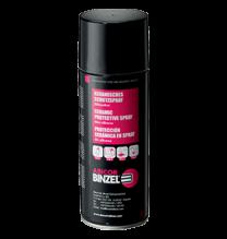 Keramisches Schutz Spray