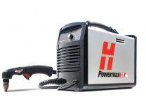 Plasma-Schneidanlage Hypertherm Typ Powermax 30 AIR