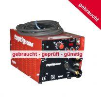 Gebrauchtes Schweißgerät EP-Systems TopTIG 160 kaufen