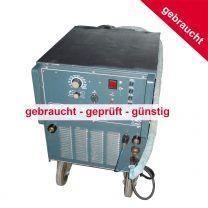 Gebrauchtes Schweißgerät Ess 220 TG kaufen