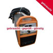 WIG-Inverter-Schweißgerät Hugong Wave 200 D III gebraucht
