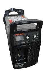 Plasma-Inverter-Schneidanlage Hypertherm Powermax 85