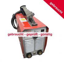 Elektroden-Inverter-Schweißgleichrichter Jäckle G 161 i kaufen