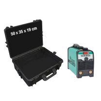 Elektroden-Schweißinverter - LiteARC 180 mit Transportkoffer online bestellen | Merkle Schweiss Shop