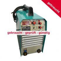 Gebrauchtes Schweißgerät Merkle E 254 DC kaufen