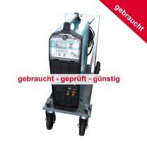 WIG-Inverter-Schweißmaschine Merkle LogiTIG 221 AC/DC W online kaufen