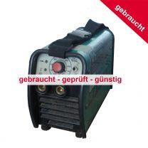 Gebrauchtes Schweßgerät Merkle MobiARC 160 kaufen