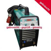 Gebrauchtes Schweißgerät Merkle MobiARC 282 cel