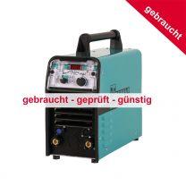 Gebrauchtes Schweißgerät Merkle MobiTIG 284 DC bestellen