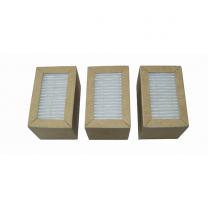 Filterkassette für Wolframelektroden-Anschleifgerät Typ Neutrix online bestellen | Merkle Schweiss Shop
