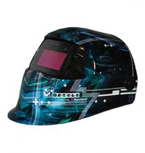 "Kopfschutzhelm Typ Speedglas 100 V ""MERKLE-Group-Edition"", 8 - 12 DIN online bestellen | Merkle Schweiss Shop"