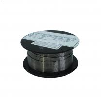 Hochlegierter Schweißdraht 308 LSi, Wst.1.4316 in 0,8 mm ø, D-100-Spule (1 kg)