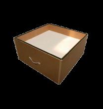 Hauptfilter passend für die TEKA-Absauganlage filtoo online bestellen | Merkle Schweiss Shop
