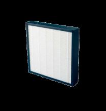 Vorfilter passend für die TEKA-Absauganlage filtoo online bestellen | Merkle Schweiss Shop