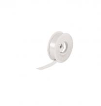 Teflon-Gewinde-Dichtungsband, 12 m lang, 12 mm breit online bestellen | Merkle Schweiss Shop