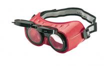 Autogen-Schutzbrille Montreal