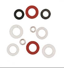 Dichtung für Acetylen-Druckminderer online bestellen | Merkle Schweiss Shop