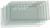 Vorsatzscheibe mit 1.0 Dioptrin für Kopfschutzhelm Böhler Typ Guardian 50/62/62F online bestellen | Merkle Schweiss Shop