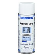 Edelstahl-Spray, 400 ml Dose