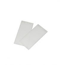 Vorsatzscheibe für Speedglas Utility/9002 V/9002 D/SL/100/10 V, innen online bestellen | Merkle Schweiss Shop