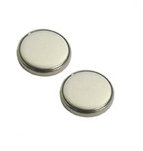 Batterie für Speedglas 9002, 100, 9100, 9100 FX, 9100 Air, 9100 FX Air, 9100 MP, SL, 10 V online bestellen | Merkle Schweiss Shop