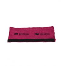 Schweißband aus Frottee für Speedglas 9002, 100, SL online bestellen | Merkle Schweiss Shop