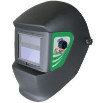 Selbstverdunkelnder Kopfschutzhelm Typ BestVisCon, DIN 9 - 13 online bestellen | Merkle Schweiss Shop