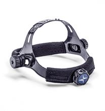 Kopfband für Böhler Typ Guardian 50/62