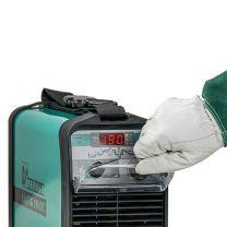 TIG - Schweißanlage LiteTIG 190 DC online bestellen | Merkle Schweiss Shop