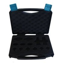Verschleißteile-Koffer MERKLE für SB/SBT 504 W, leer online bestellen | Merkle Schweiss Shop