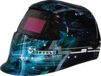 3M Speedglas 100 V