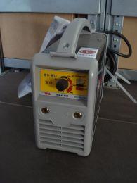 Gebrauchtes Schweißgerät STEL Max 141 kaufen