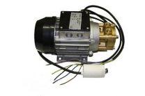 Wasserpumpe Typ ME 600, 230 V, inkl. Anlaufkondensator online bestellen | Merkle Schweiss Shop