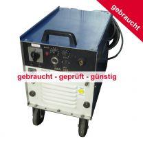 Gebrauchtes Schweißgerät Werner AGW 235 kaufen