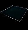 Aktivkohlefilter passend für die TEKA-Absauganlage filtoo
