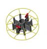 Korbspulenträger bzw. Adapter Typ ME-1 mit 2 Schließhebeln 1-teilig