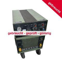 WIG-Schweißgerät Merkle ME-TIG 210 L gebraucht