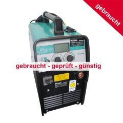 MIG/MAG-Schweißgerät Merkle MobiMIG 280 K gebraucht
