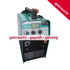 MIG/MAG-Schweißanlage Merkle MobiMIG 280 K gebraucht