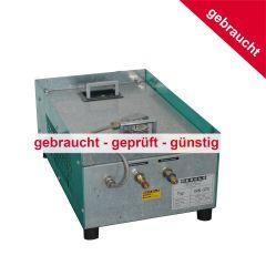 Wasserumlaufkühlgerät Merkle WK 370 gebraucht