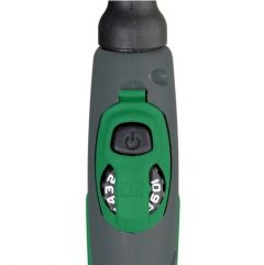 Potentiometer-Modul für WIG-Schweißbrenner Migatronic, Poti, WIG-Schweißbrenner, Migatronic, Fernregler, Potentiometeronline bestellen | Merkle Schweiss Shop