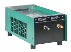 Wasserkühlgerät Typ WK 300 jetzt im Merkle-Shop kaufen!