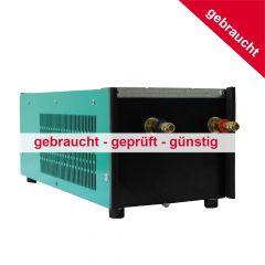 Wasserumlaufkühlgerät Merkle WK 230 gebraucht